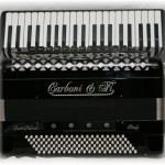 Carboni1