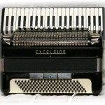 Exelsior1