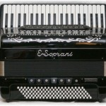 esoprani1